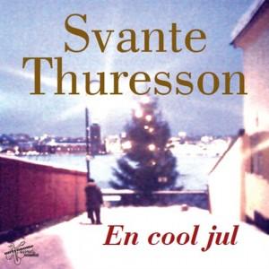 Svante Thuresson - En cool jul