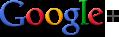 Alltomuffe på Google Plus