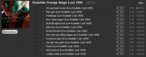 roskilde-orange-stage-spotify