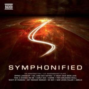 symphonified
