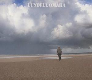Ulf Lundells album Omaha finns även på vinyl