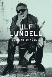 ulf-lundell-sommarturné-2013-200