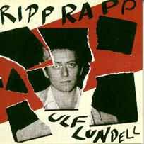 Ripp Rapp - Klicka på bilden för att gå vidare till cdon!