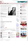 uffebloggen - en blogg om Ulf Lundell med nyheter, bilder och filmer