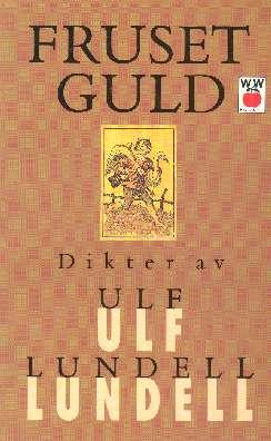 Fruset guld, 1994 års upplaga