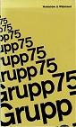 Grupp 75