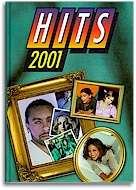 Hits 2001
