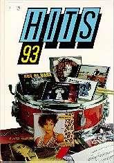 Hits 93
