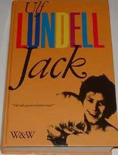 1983 års upplaga av Jack