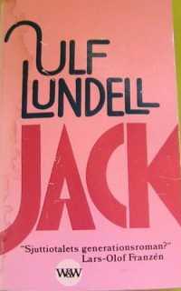 1984 års upplaga av Jack