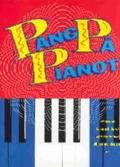 Pang på pianot 2