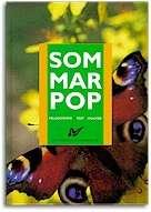 Sommarpop