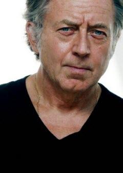 Allt är i rörelse, ny roman från Ulf Lundell