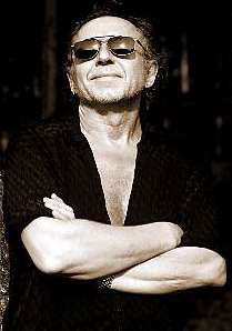 Ulf Lundell - författaren