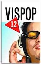 Vispop 12