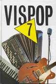 Vispop 7