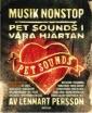 Musik nonstop - Pet Sounds i våra hjärtan