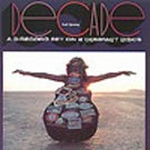 Decade - best Of