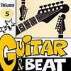 Guitar & Beat vol 5 (Samlingsskiva)