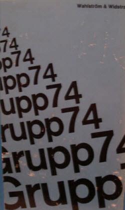Grupp 74