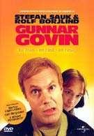 Gunnar Govin - En man, en röst, en resa