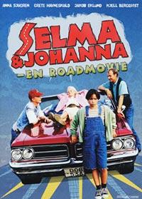 Selma & Johanna