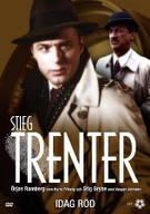 Stig Trenter - Idag röd