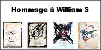 Hommage á William S