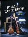 Real Rock Book - Svenska låtar