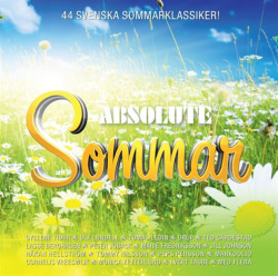 Absolute sommar