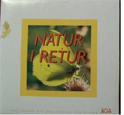 Natur i retur
