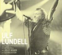 Tillsammans vi två - en singel av Ulf Lundell