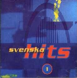 Svenska Hits nr 1
